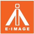 E-Image Logo